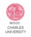 MOOC UK