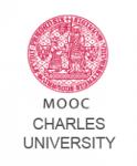 MOOC Charles University