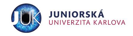 Juniorská Univerzita Karlova