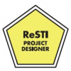 Excellence in ReSTI Training course Module 2: Project designer