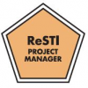 Excellence in ReSTI Training course Module 3: Project manager