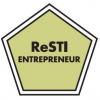 Excellence in ReSTI Training course Module 5: Business Innovator